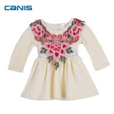 online get cheap kids winter formal dresses aliexpress com