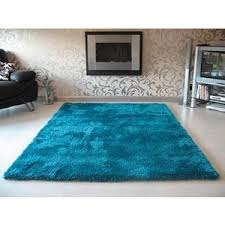 Peacock Area Rugs Peacock Blue Area Rug Visionexchange Co