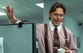 Office Space Meme Maker - list of synonyms and antonyms of the word office space meme generator