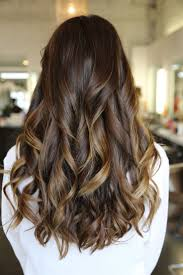 13 best caramel highlights images on pinterest hairstyles hair