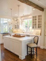 Home Depot Kitchens Designs by 257 Best Traditional Decor Images On Pinterest Home Live And