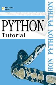 online tutorial of python python tutorial by guido van rossum read online