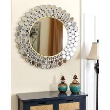 mirrors for everyday discount prices on overstock com everyday