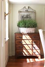 infuse chic farmhouse style into your home farmhouse archives