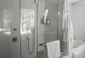 bathroom exquisite bathroom glass doors awe inspiring kohler full size of bathroom exquisite bathroom glass doors awe inspiring kohler bathroom shower doors gratify