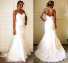 preowned wedding dresses 57 best used wedding dresses images on wedding frocks
