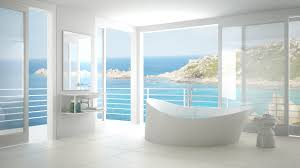 european bathroom designs european bathroom design decolav s stay in the