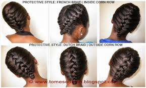 texlax hair styles for mature afro american women tomes edition protective hairstyles for relaxed texlaxed