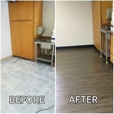all out flooring pros rancho cucamonga ca reviews phone