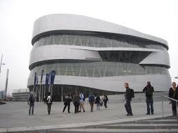 bmw museum stuttgart mercedes benz museum stuttgart bmcardlearchitecture