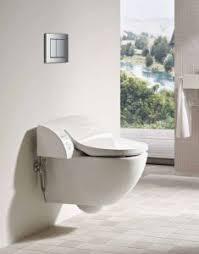 Combined Bidet Toilets Geberit Aquaclean Bidet Toilet Seat Conversion Bidet Toilet Seat