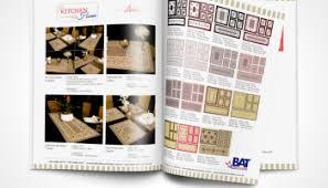 home interiors catalogo catálogo rozac marcas brasil comunicação marketing