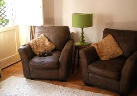 Comfy Living Room Chairs Comfy Living Room Chairs With Ottoman For Happy Family Big Small