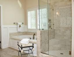Remodeled Master Bathrooms Ideas by Bathroom Excellent Best 25 Master Bath Ideas On Pinterest