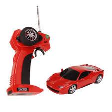 toy ferrari 458 xg ferrari f150 italia 1 18 scale rc car remote control toy