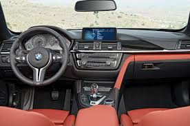 Bmw 330 Interior Bmw M4 Interior Hd Wallpapers Pulse