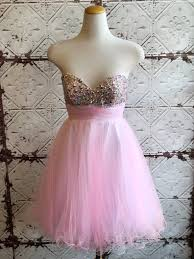light pink dama dresses damas by tiffany designs light pink strapless dress with beaded