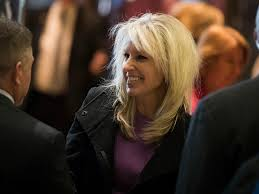 Reports say Monica Crowley plagiarized huge sections of PhD thesis     Reports say Monica Crowley plagiarized huge sections of PhD thesis   Business Insider