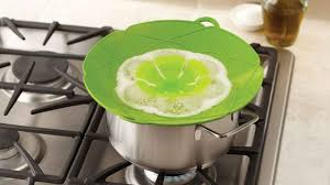 top 5 must have silicone kitchen gadgets