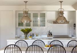 Beach House Kitchens Pinterest by Diane Bergeron Interior Design K I T C H E N Pinterest