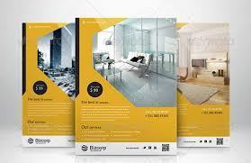 professional brochure design templates best flyer design templates 25 really beautiful brochure designs