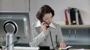 affaire bureau femme d affaires homme d affaires travail de bureau hd stock