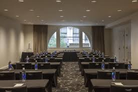 international house hotel new orleans la booking com