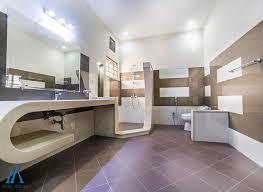 Latest Bathroom Design By AAA In Izmir Town Lahore Design Your - Bathroom designs in pakistan