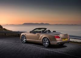 bentley coupe 2017 bentley continental gt convertible 2017 v8 s in qatar new car
