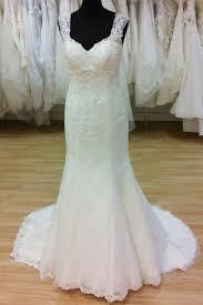 wedding dresses liverpool wedding dresses liverpool 199 699