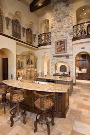 kitchen theme ideas kitchen theme ideas tuscan kitchen with double island and stone