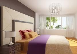 Simple Classic Bedroom Design Simple Bedroom Design Home Design Ideas