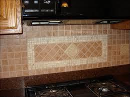 Self Adhesive Backsplash Tiles Lowes by Kitchen Glass Backsplash Kitchen White Backsplash Stove