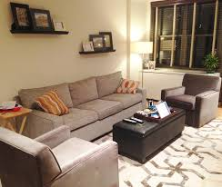 Great Room Designs by Great Room Styles U2013 K U0026m Interior Design