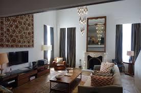 livingroom soho hotel review soho house istanbul