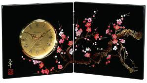 wedding clocks gifts yamaga japanese lacquer craft online shop rakuten global market