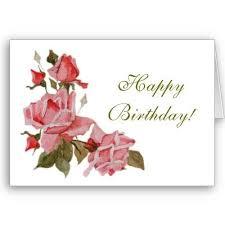 free birthday cards free greeting cards birthday lilbibby
