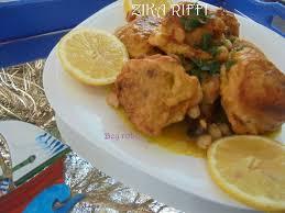 recettes cuisine alg駻ienne plats et idées recettes ramadan 2017 cuisine algérienne bis