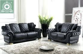 Faux Leather Living Room Set Living Room Furniture Leather Sets Wood And Leather Furniture Wood