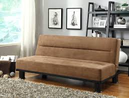 click clack sofa bed with storage uk az ikea emilygarrod com
