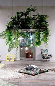 Home Design Decor Shopping Reviews 57 Best I N T E R I O R Greenery Images On Pinterest Home