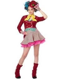 Tween Queen Hearts Halloween Costume Wondrous Savings Alice Wonderland Costume Fast