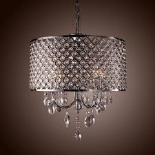 chandelier modern pendant editonline us