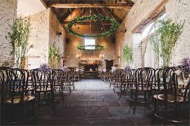 wedding venues in ta barn wedding venues west country top 10 weddingplanner co uk