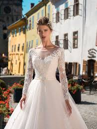 wedding dresses wholesale wedding dresses wholesale 2018 wedding dresses wholesale from the