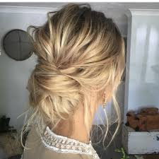 hair styles for the ball hairstyles for balls long hair best 25 ball hairstyles ideas on