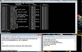 Postgresql Alter Table Add Column Alter Table Parte 1 Postgres Youtube