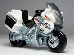 matchbox bmw first look matchbox bmw r1200 rt p police motorcycle u2026 u2013 the