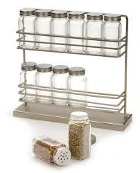 Contemporary Spice Racks Brocktonplace Com Page 107 Minimalist Kitchen With Rev A Shelf
