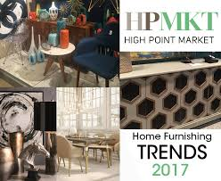 High Point 2017 | high point market design trends for 2017 blog